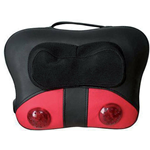 CUSCINO MASSAGGIATORE SHIATSU LYGIE BY ATALA